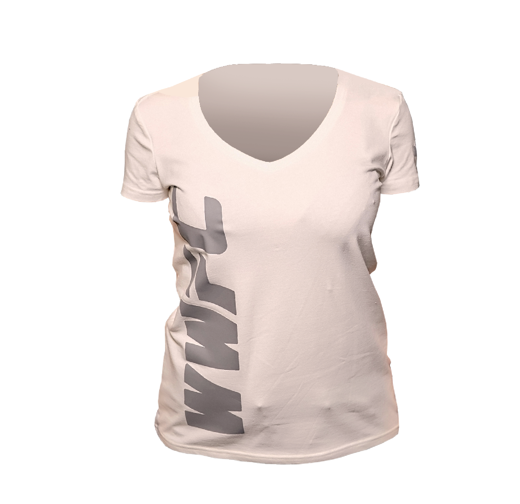 T-shirt WWFC (female)